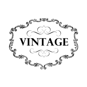 Gafas sol Vintage style